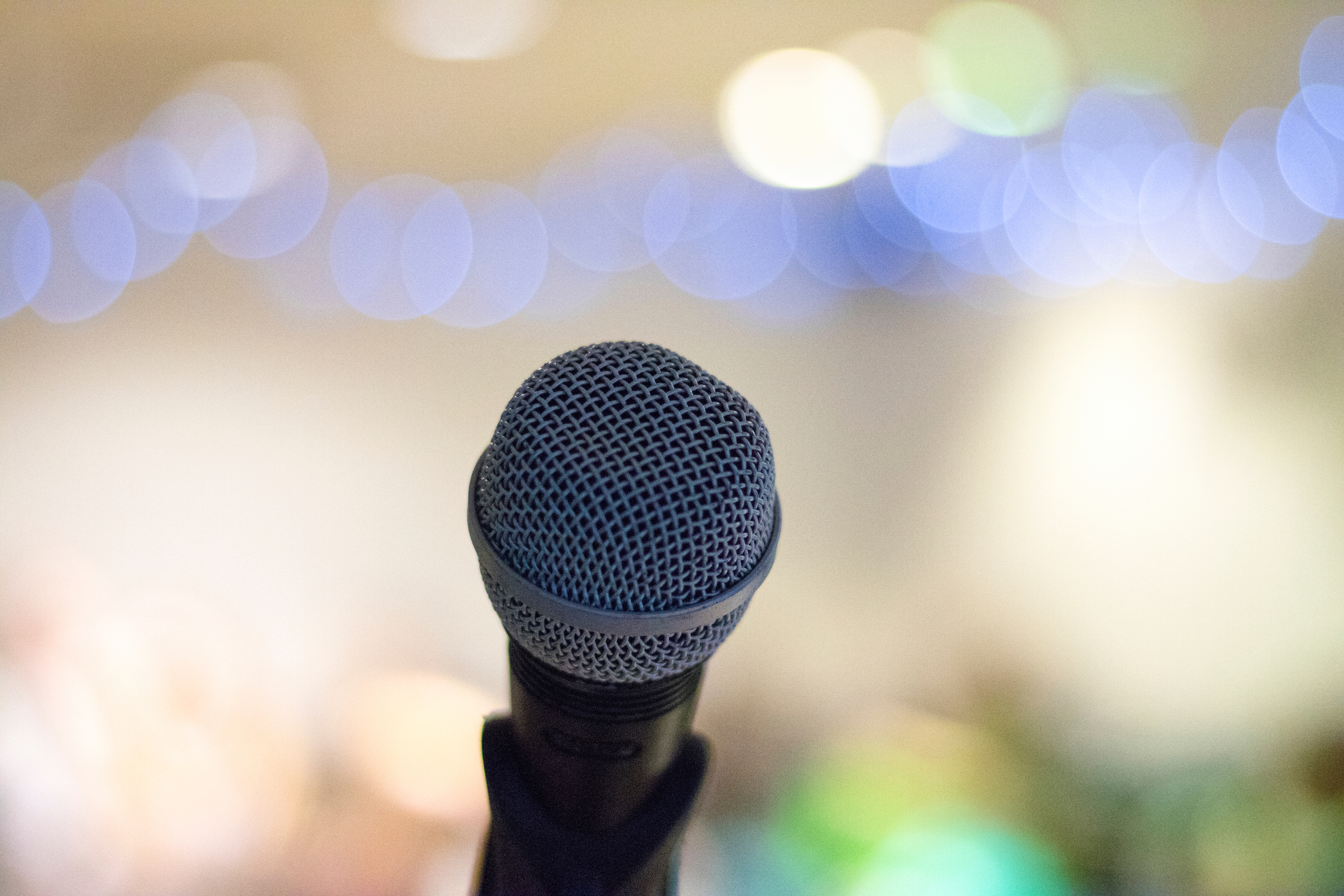 How To Make Your Singing Practice More Effective