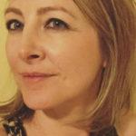 Mandy van Zanen